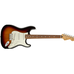 Fender Player Stratocaster®, Pau Ferro Fingerboard, 3-Color Sunburst