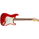 Fender Player Stratocaster®, Pau Ferro Fingerboard, Sonic Red