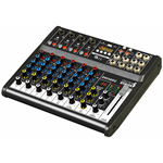 Italian Stage 2MIX8XU Mixer Bluetooth
