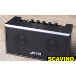 Joyo TOP-GT Mini Amp Buethoot
