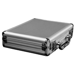 Accu Case ACF SW Mini Flight Case per Accessori