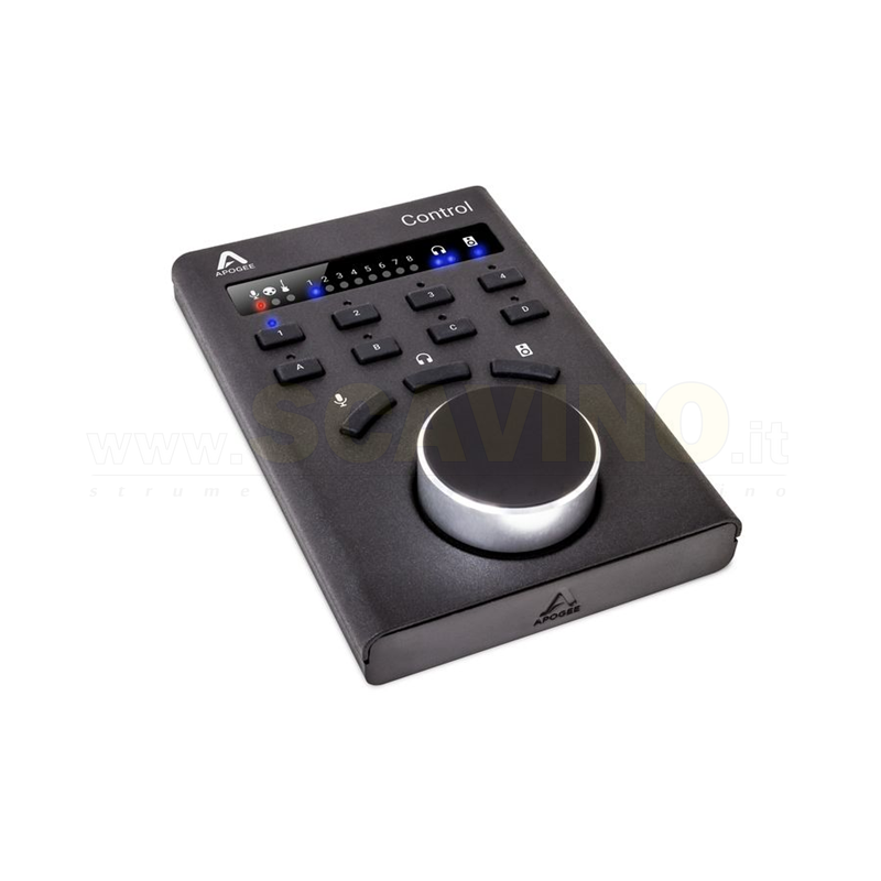 Apogee Element Control Controller Remoto