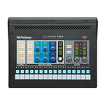 Presonus Earmix 16M Mixer Networked Personal Monitoring