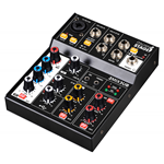 Italian Stage 2MIX3UB Mixer Bluetooth