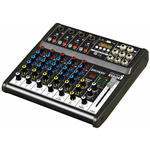 Italian Stage 2MIX6XU Mixer Bluetooth