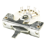 Fender Pure Vintage 3-Position Pickup Selector Switch