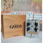 Realtone The Gods Overdrive