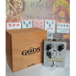 Realtone The Gods Distortion