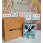 Realtone Tube Screaming