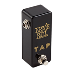 Ernie Ball Tap Tempo 6186 Switch a Pedale
