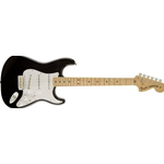 Fender Stratocaster Classic Series '70s Black