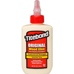 Titebond ORIGINAL8OZ