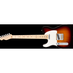 Fender American Pro Telecaster® Left-Hand, Maple Fingerboard