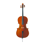 Yamaha VC5S Violoncello 3/4 completo
