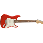 Fender Player Stratocaster® HSS, Pau Ferro Fingerboard, Sonic Red