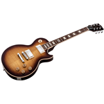 Gibson Les Paul Standard 2014 Tobacco
