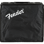 Fender Amp Cover, Blues Junior™, Black