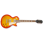 Epiphone Les Paul Standard Faded Cherry Burst  ENS-FCCH1