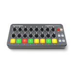 Novation Launch Control Controller 16 Knob e 8 Pad per Launchpad