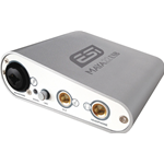 ESI Maya 22 USB Interfaccia Audio