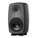 GENELEC 8260AWM Smart Active Coassiale Tre Vie White