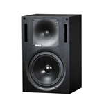 GENELEC 1032C SAM Two-way Monitor System