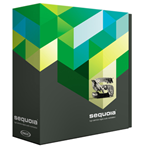 MAGIX Sequoia 14 Educational