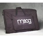 MOOG MUSIC Gig Bag per Voyager