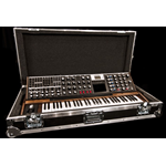 MOOG MUSIC Road Case per Voyager XL
