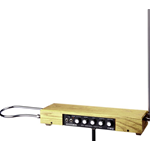 Moog Music Etherwave Theremin Plus
