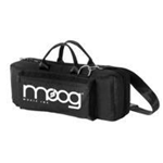 MOOG MUSIC Gig Bag per Theremini/Theremin