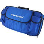 NOVATION Borsa MiniNova