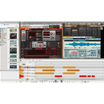 PROPELLERHEAD Reason 10 Upg. da Essential/Limited/Adapted