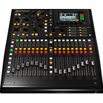 BEHRINGER X32 PRODUCER mixer digitale