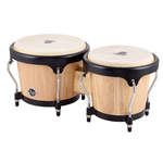 BONGO SET ASPIRE  LP 601AW  NATURAL