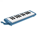 Hohner C9432 5 Melodica Student 32 Blue