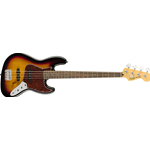 Fender Squier Vintage Modified Jazz Bass®,3-Color Sunburst