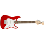 Fender Squier Mini Strat Torino Red