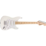 Fender Squier Mini Strat Olympic White