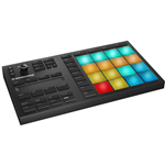 Exdemo Native Instruments Maschine Mikro MK3
