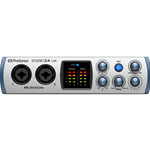 Presonus Studio 2/4 Interfaccia Audio Usb