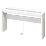 Casio CS67WE Stand bianco per PX130/150/330/350/160