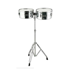 TIMBALES LT1314M complete di stand