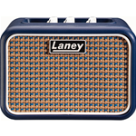 Laney MINI-LION - mini combo 'smart' LIONHEART - Mono