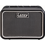 Laney MINI-SUPERGROUP - mini combo 'smart' SUPERGROUP - Mono