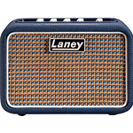 Laney MINI-ST-LION - mini combo 'smart' LIONHEART - Stereo - c/dealy