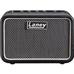 Laney MINI-ST-SUPERGROUP - mini combo 'smart' SUPERGROUP - Stereo - c/dealy