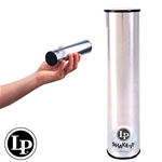 Latin Percussion LP440 Shaker Shake-it
