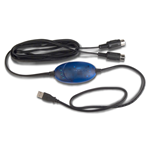 Maudio Midisport UNO Interfaccia USB/MIDI