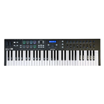 Arturia KeyLab 61 Essential Black Edition